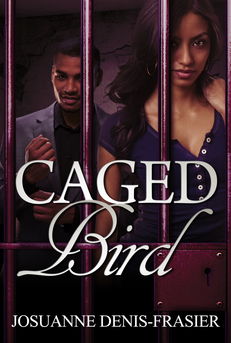Caged Bird's Availability
